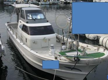 Dx32g